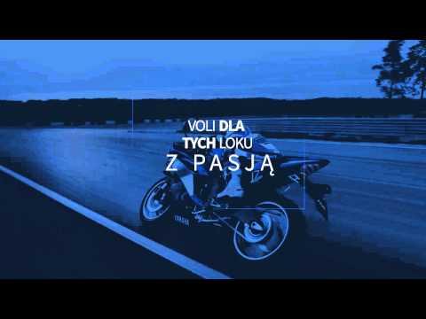 Voli & Loku - Dla motocyklistów 2P Mixtape