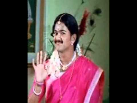 Funny Vijay Part I