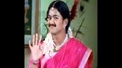 Funny Vijay Part-I