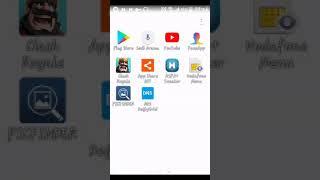 Wi-fi Ve Mobil Veri'de Dehşet Hız|Her Telefonda Geçerli