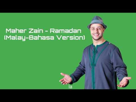 lirik-lagu-maher-zain---ramadan-[malay-bahasa-version]