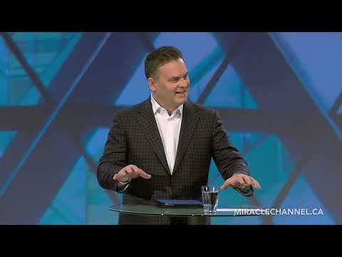 The Spirit Contemporary Life - Difficult People