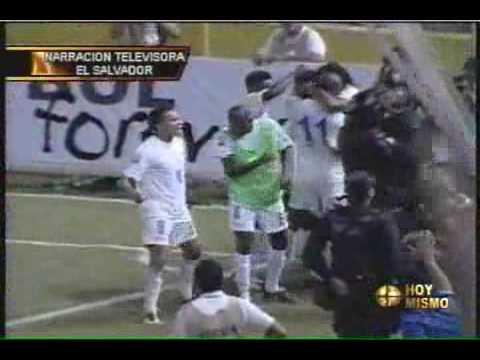 Honduras, Diario Deportivo Diez, Noticias sobre deportes de Honduras, Noticias de futbol de Honduras, David Suazo, selección nacional de Honduras, liga nacional de Honduras, y m