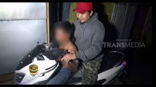 Download lagu THE POLICE   Aksi TIM PENIKAM Polrestabes Makassar (23/01/19)