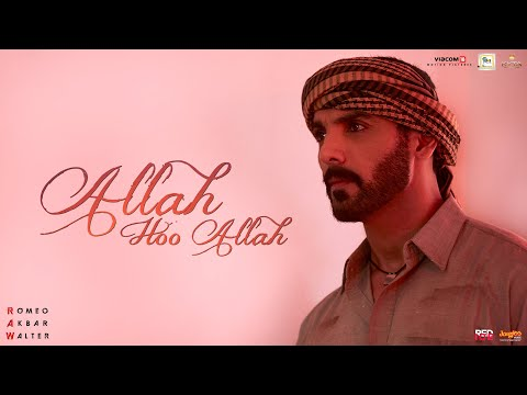 allah-hoo-allah-|-full-video-|-raw-|-john-abraham-|-mouni-roy-|-jackie-shroff