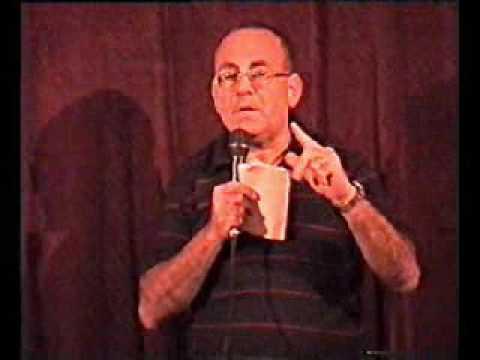 حفلة اعدادي أولاد وبنات - كنيسة مارمينا شبرا 2004 ج1