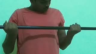 Breaking news heavyweight lifting