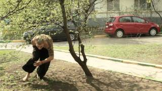 FR World Series - Bayturin Alexander - Russia