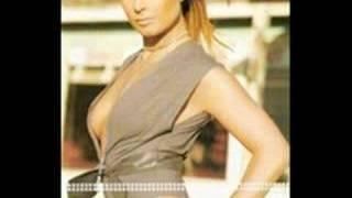 Velvet-Mi Amore Reggaeton Remix