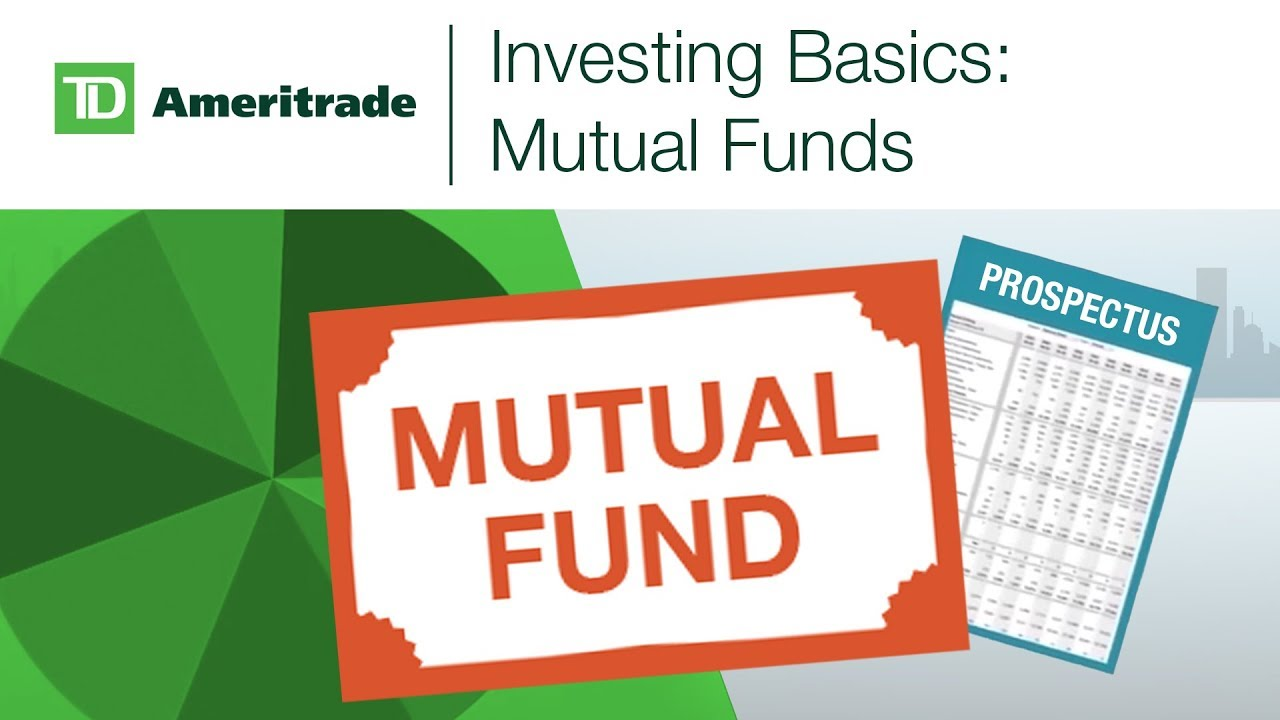 Download Investing Basics: Mutual Funds
