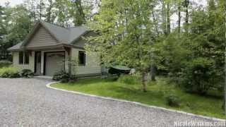 Video of 60 Ruppert Rd | Moultonborough, New Hampshire waterfront real estate & homes