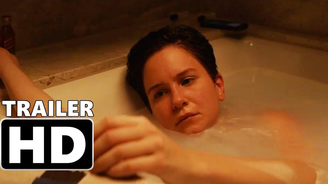 2019 Katherine Waterston naked (22 photo), Sexy, Leaked, Twitter, lingerie 2006