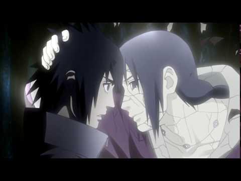 Naruto Shippuden OST Original Soundtrack -  Utsusemi