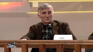 Repeat youtube video E diela shqiptare - Shihemi ne gjyq (26 janar 2014)