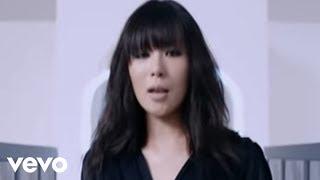 椎名林檎 - 流行