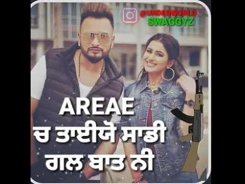 Adha pind gurz sidhu (video full hd download)