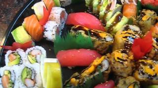 Queens Sushi - Come In For Best Kosher Sushi in Queens, NY