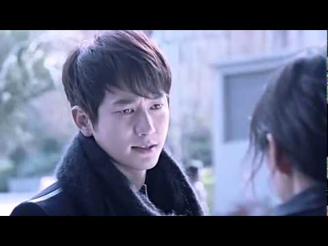 Ost Scent Korean version by Park Sihoo
