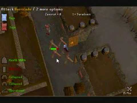 runescape---the-most-intense-game-of-castle-wars