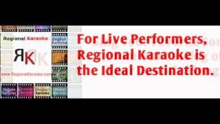 Marathi Karaoke Songs