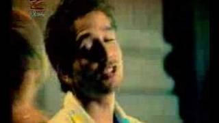 BNK - Vuelve Negra videoclip