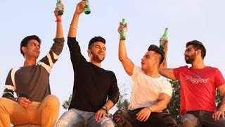 Teri yaari || Millind Gaba || Latest Punjabi Song ||
