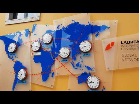 Ripensare la citta | International week In Lisbon
