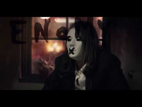 The Red Jumpsuit Apparatus - Is This The Real World? (Official Video)