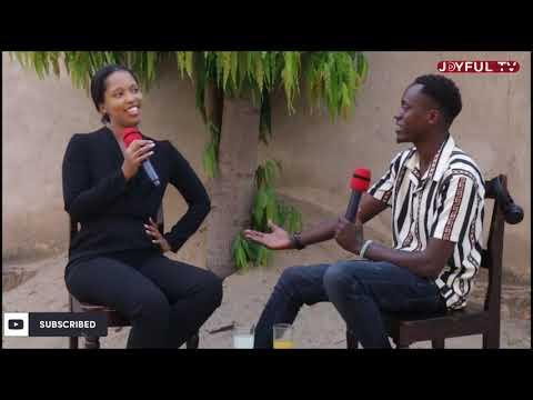 Download NYUMA YOKUVUGAKO ABAHUNGU BABANYAMULENGE BATAZI GUTERETA || IBINTU BIRAHINDUTSE ...