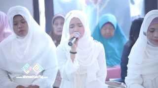 Gambar cover As-Syifa - Nurul Huda wa Fana [LIVE] Sholawat & Khotaman +6287880479773 Fira & Ahmad 11
