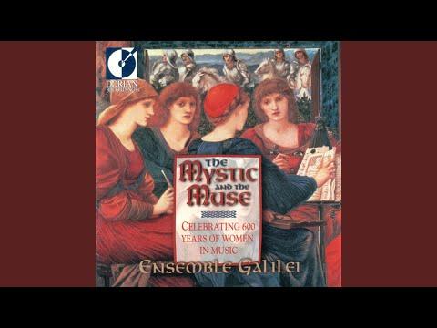 Ensemble Galilei - Sibylla and Agatha mp3 indir