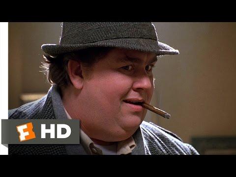 Uncle Buck 1010 Movie   Squashing a Bug 1989 HD