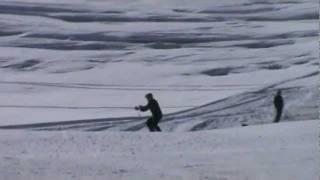 Горные лыжи,Hintertux Хинтертукс,обучение. SkiFactor http://skifactor.ru/