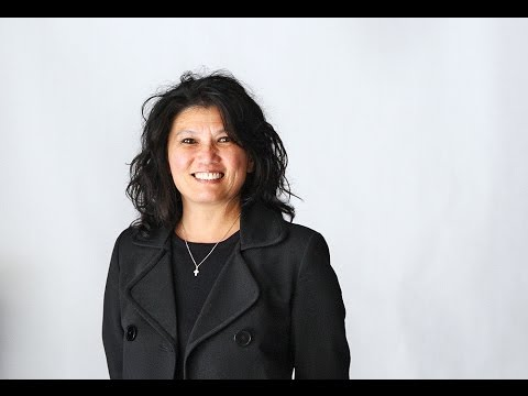 Palo Alto City Council Candidate Interview: Lydia Kou