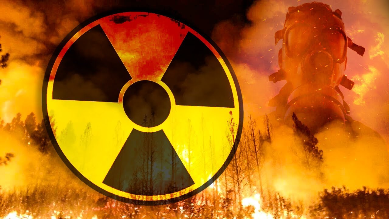 california-fires-may-have-unleashed-toxic-nuclear-waste