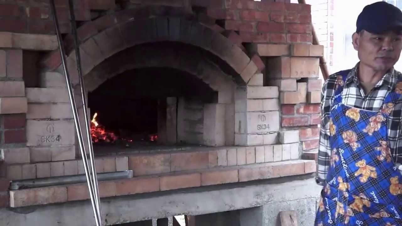 三義電視 ccx358272窯烤麵包-進出爐現場實錄,不老農村風華再現第一集 - 龍騰社區 - YouTube