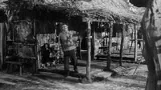 Stanley and Livingstone Movie Clip Dr Livingstone, I Presume2