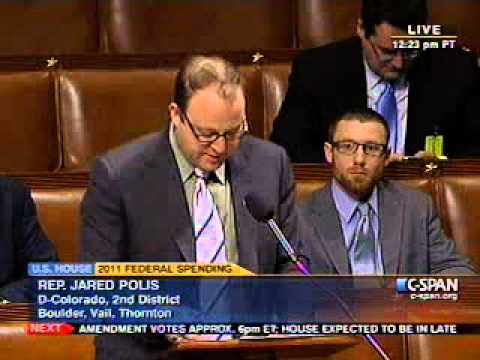 2-16 Statement Defending EPA and the Clean Air Act.wmv