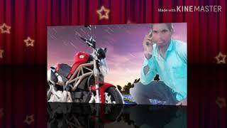 Video nitesh tudu video - Download mp3, mp4 new santali
