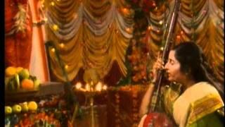 Ram Swarup Tumhare [Full Song] I Ram Ratan Dhan Payo