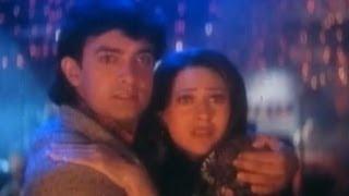 Pardesi Pardesi Jana Nahin - Raja Hindustani - Aamir Khan & Karisma Kapoor - Full Song
