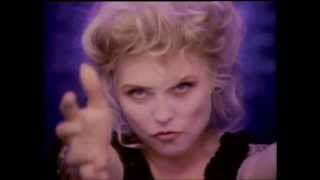 Deborah Harry - I Want That Man (HQ)