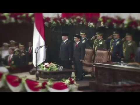 Jokowi's First 100 Days | INSIGHT | Channel NewsAsia