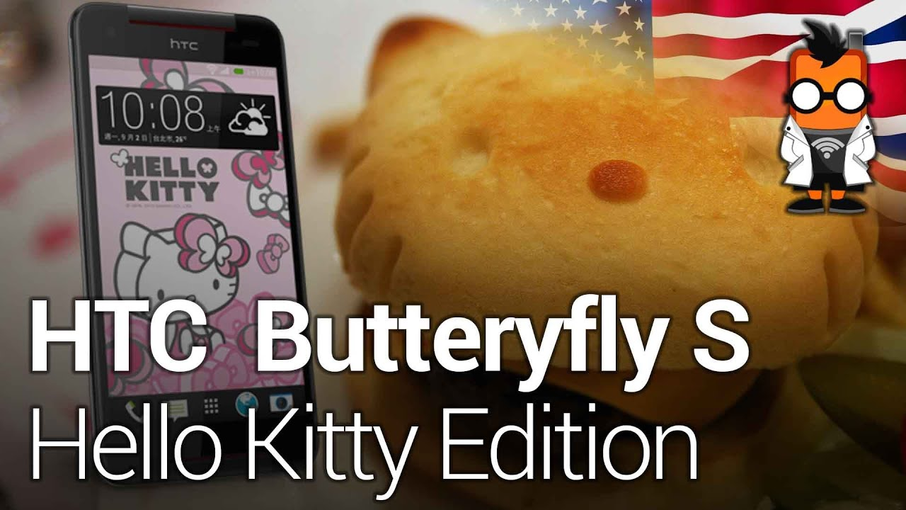 Top Wallpaper Hello Kitty Butterfly - maxresdefault  Pic_69532.jpg