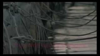 MARIA DIMITRIADI-THE WORDS OF LOVE-ΤΑ ΛΟΓΙΑ ΤΗΣ ΑΓΑΠΗΣ.FLV