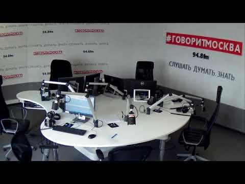 Учёный свет (16+) Наноплазмоника, нанофотоника и квантовые компьютеры на российских компонентах.