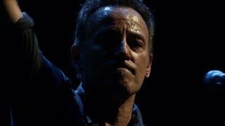 """""""American Skin (41 Shots)"""" Live in Tampa, FL 03/23/12"""