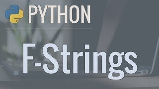 Python Quick Tip: F-Strings - How to Use Them and Advanced String Formatting