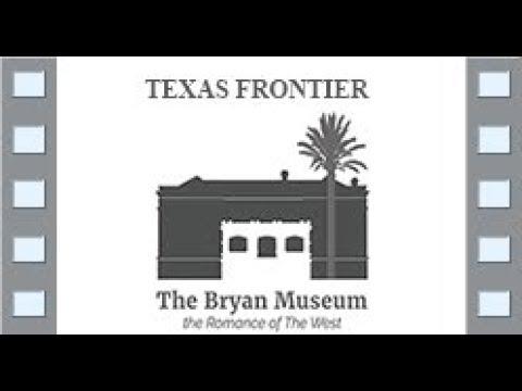 Texas Frontier