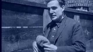Regeneration (CineClubClasico) Raoul Walsh 1915